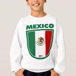 Mexiko Sweatshirt