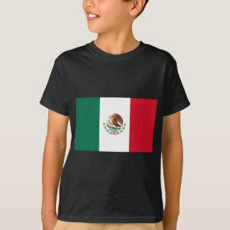 Mexiko T-Shirt