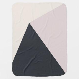 Mini_Blanket 02 Babydecke