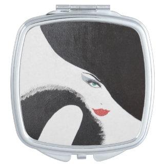 Mirror GAB Taschenspiegel