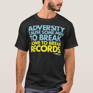 Missgeschick T-Shirt