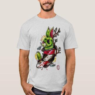 MISSGESCHICK! T-Shirt