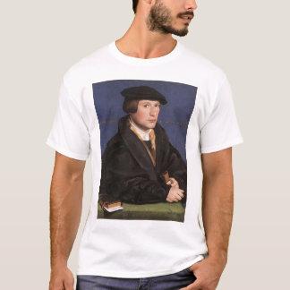 Mitglied von Wedigh Familie T-Shirt