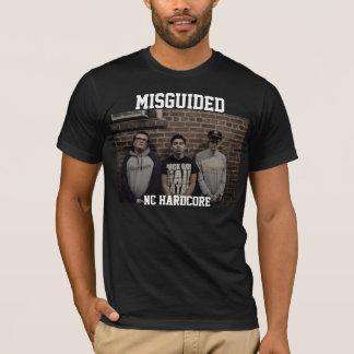 Mitglieder T-Shirt