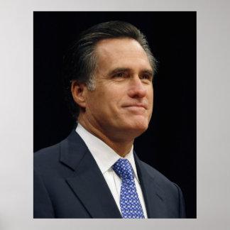 Mitt Romney Plakat - mitt_romney_poster-readf5207cf044fb7b2714b1b2e52a47d_2ggn_8byvr_324