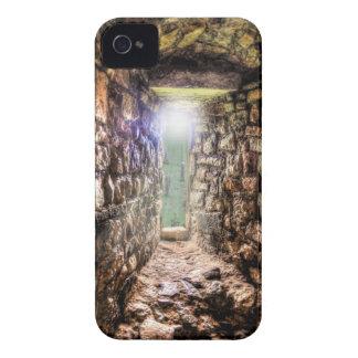 Mittelalterliche iPhone 4 Hüllen