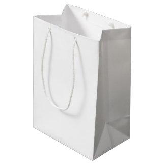 Mittlere Geschenk-Tasche Mittlere Geschenktüte