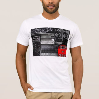 MIXIN GEMISCHT T-Shirt
