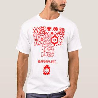 MOBBOSS, HNO., b, MOBBOSS, HNO T-Shirt