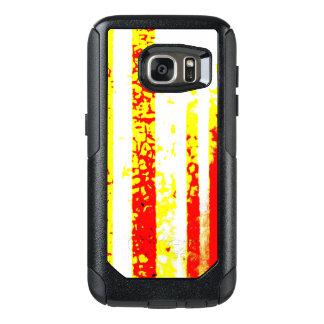 Mobiltelefonkasten OtterBox Samsung Galaxy S7 Hülle