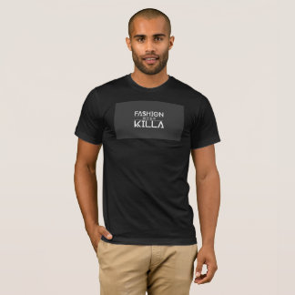 Mode killa T-Shirt