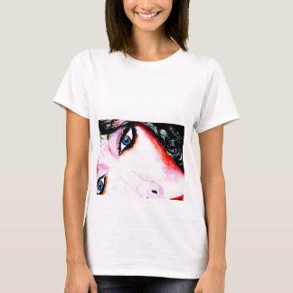 Mode T-Shirt