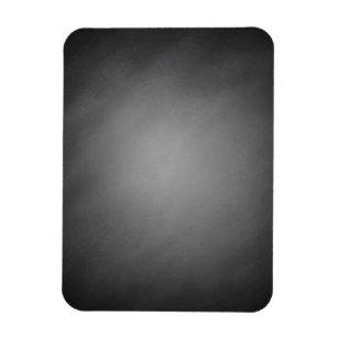 Modische Tafel-Vignette Magnet