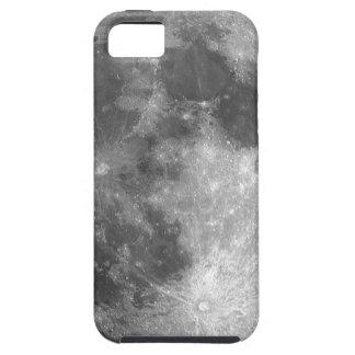 Mond iPhone 5 Schutzhülle
