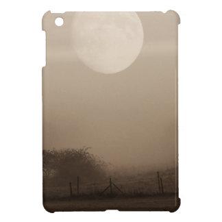 mondnebel iPad mini hülle
