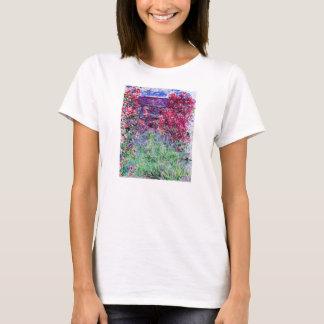 Monet Rosen-T - Shirt