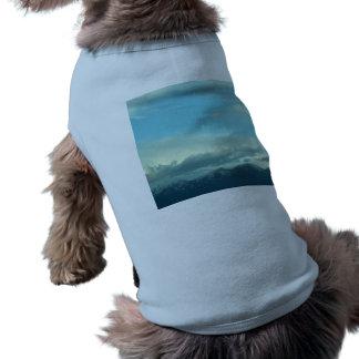 Montana-Himmel Shirt