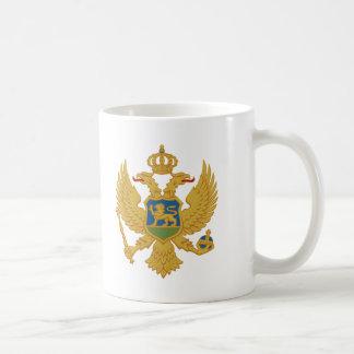 Montenegro Tasse