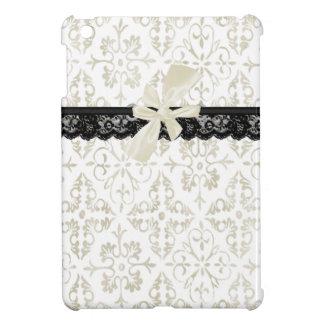 .:: MoonDreams::. Vintages Spitze 11 iPad Mini iPad Mini Hülle