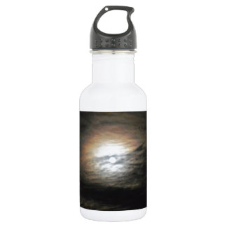 Moonglow Trinkflasche