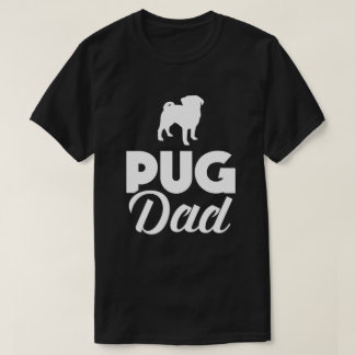 Mops-Vati-lustige Mops T-Shirt