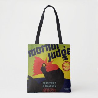 Morgen-Richter-Pampelmuse u. orange