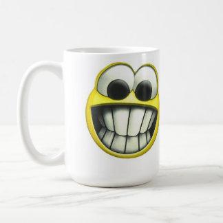 Morgenmedikation, Kaffee, Java, Go gehen Saft Kaffeetasse