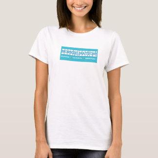 Morkie Nations-T-Shirt T-Shirt