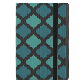Mosaikmuster in der arabischen Art Hülle Fürs iPad Mini