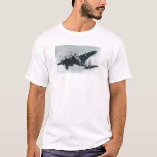 Moskito 6 T-Shirt