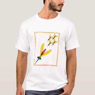 Moskito attack T-Shirt