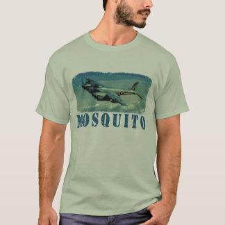 Moskito-Jagdbomber T-Shirt