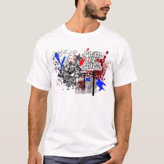 Motor T-Shirt