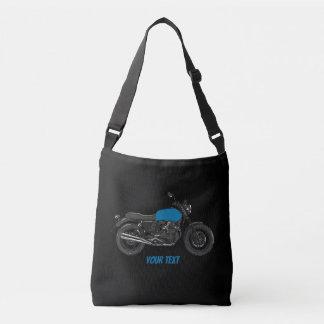 Motorrad Tragetaschen Mit Langen Trägern