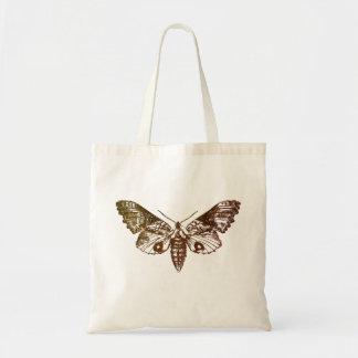 Motten-Taschen-Tasche Tragetasche