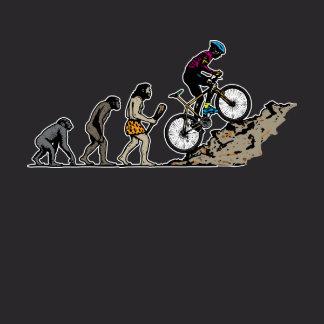 Mountain Bike T-Shirts