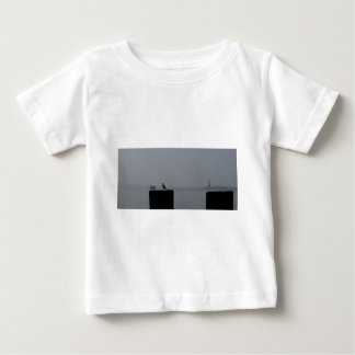 Möve Baby T-shirt
