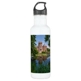Moyland Schloss Bedburg-Hau Deutschland Trinkflaschen