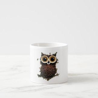 mug Espresso-Tasse