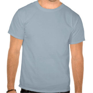 Musashi Entwurfs-Rabe T-Shirts