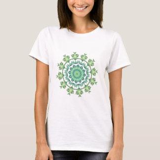MuschelnMandala T-Shirt