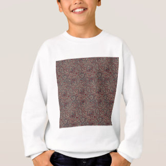 Muster Sweatshirt