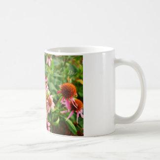 Muttertag Kaffeetasse