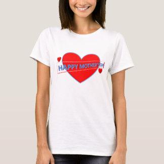 Muttertag T-Shirt