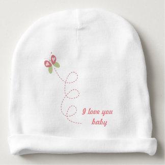 mütze baby babymütze