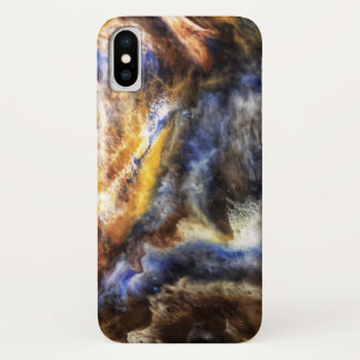 Mystiker-Prognose iPhone Fall iPhone X Hülle