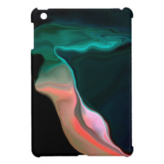 mystisches weibliches 2.jpg iPad mini hülle
