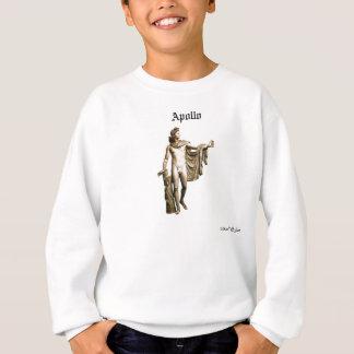 Mythologie 45 sweatshirt
