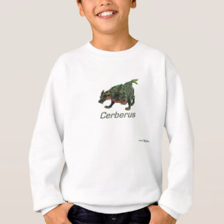 Mythologie 95 sweatshirt