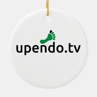 myUPENDO Kreis Ornament (www.upendo.tv)